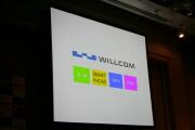 WILLCOM プロダクトカテゴリ